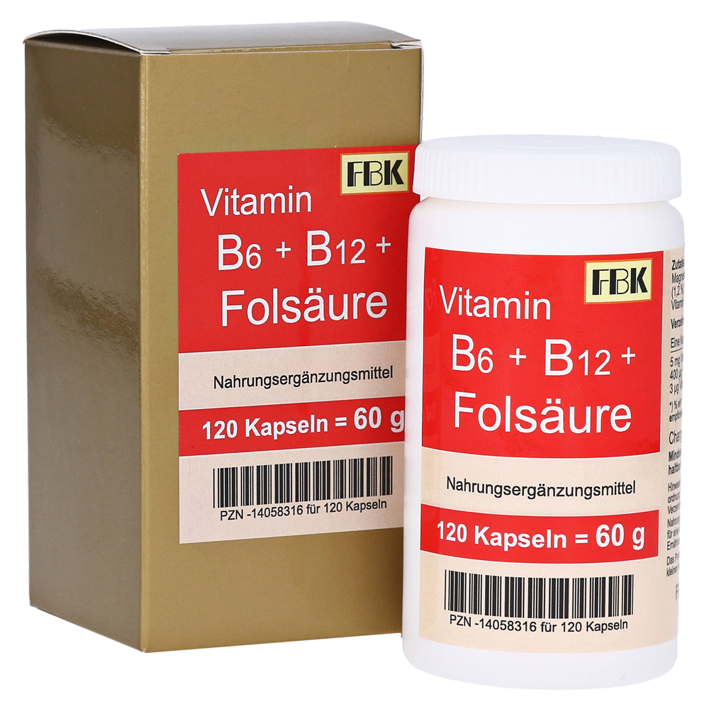 vitamin-b6-b12-folsaure-kapseln-120-stuck