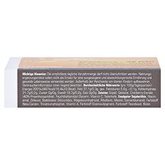 PROSAN Cranberry 36 PAC Kapseln 30 Stück - Rechte Seite