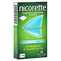Nicorette 2mg whitemint 30 Stück