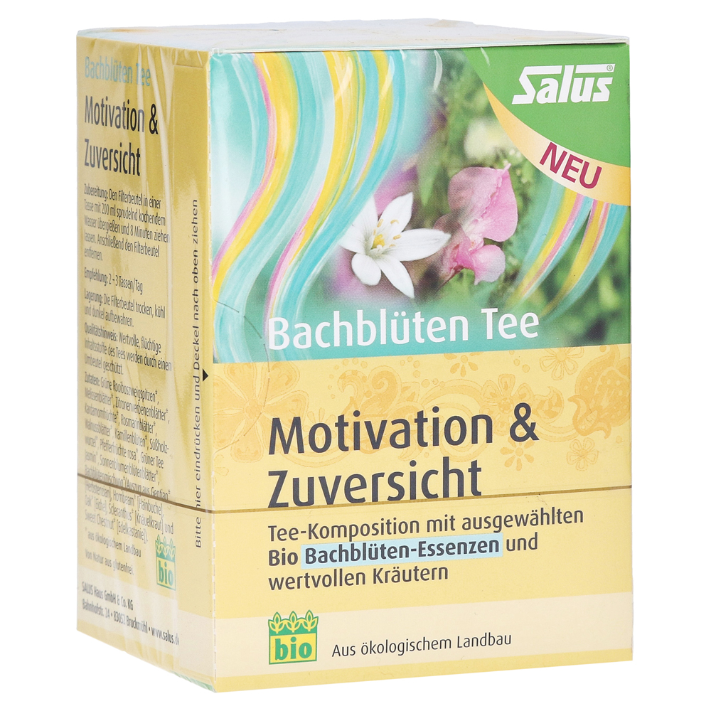 bachbluten-tee-motivation-zuversicht-bio-salus-15-stuck