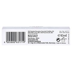EUCERIN pH5 Lip Repair Creme 10 Gramm - Unterseite