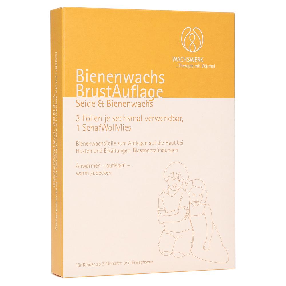bienenwachs-brustauflage-schaf-woll-vl-wachsw-3-stuck