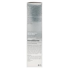 PHYTO PHYTOKERATINE Spray 150 Milliliter - Rechte Seite