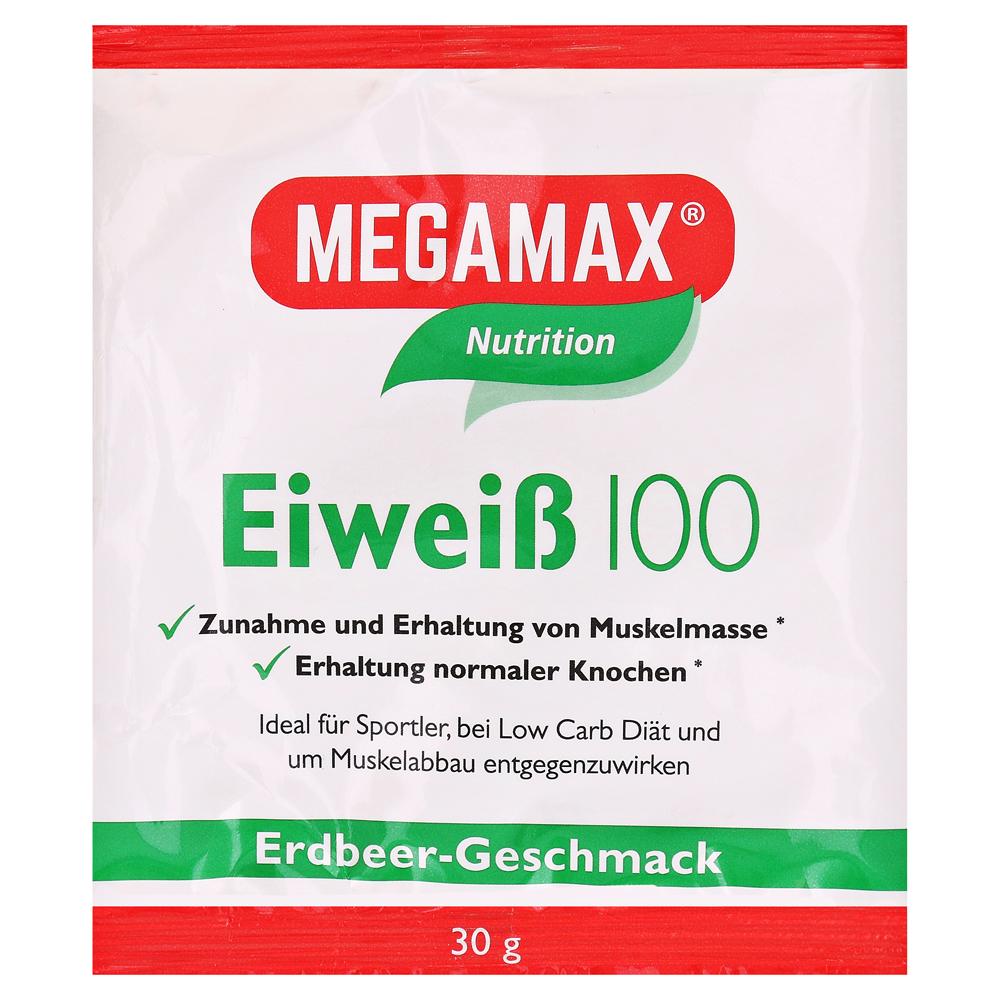 eiweiss-100-erdbeer-megamax-pulver-30-gramm