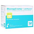 MACROGOL comp-1A Pharma Plv.z.Her.e.Lsg.z.Einn. 20 Stück