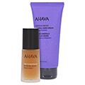 Ahava Extreme Night Treatment Essenz + gratis AHAVA Hand Cream Spring Blossom 100ml 30 Milliliter