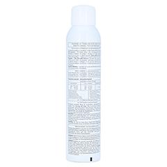 Avène Thermalwasser Spray 2x300 Milliliter - Linke Seite