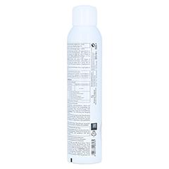 Avène Thermalwasser Spray 2x300 Milliliter - Rechte Seite