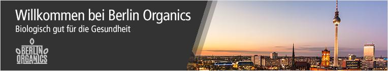 Berlin Organics