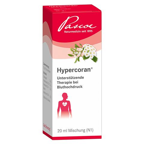 HYPERCORAN Tropfen 20 Milliliter N1