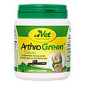 ARTHROGREEN Futterergänzung vet. 70 Gramm