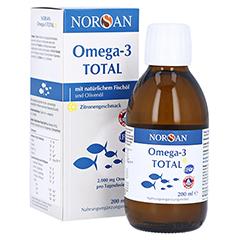 NORSAN Omega-3 Total