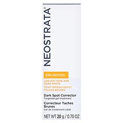 NEOSTRATA Dark Spot Corrector Creme 20 Gramm - Vorderseite