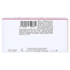 VICHY NEOVADIOL AWK Creme trockene Haut Doppelpack 2x50 Milliliter - Unterseite