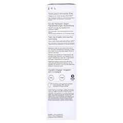 CAUDALIE Vinoperfect Essence Glykolsäure Ausstrahl 150 Milliliter - Linke Seite