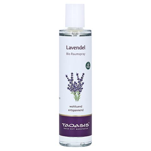 Lavendel Raumspray 50 Milliliter