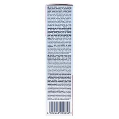 VEET Haarentfernungscreme Sensitive 100 Milliliter - Linke Seite