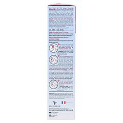VEET Haarentfernungscreme Sensitive 100 Milliliter - Rechte Seite