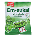 Em-eukal Bonbons klassisch zuckerhaltig 150 Gramm