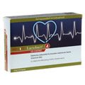 AB-LIFE Lactobact LDL-CONTROL 90 Stück