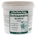 SCHISANDRA Beeren getrocknet 500 Gramm