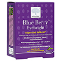 BLUE BERRY Tabletten 120 Stück