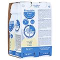 FRESUBIN 2 kcal DRINK Vanille Trinkflasche 4x200 Milliliter