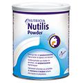 NUTILIS Powder Dickungspulver 300 Gramm