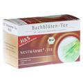 H&S Bachblüten Nestwärme-Tee Filterbeutel 20 Stück