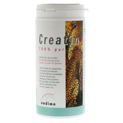 CREATIN 100% Pur Pulver 1000 Gramm