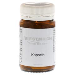BIESTMILCH COM Kapseln 45 Stück