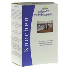 GELENKVIT Vitaminkapseln 90 Stück