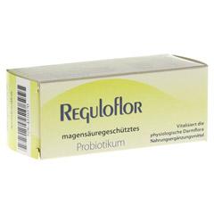 REGULOFLOR Probiotikum Tabletten 30 Stück