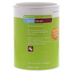 PRAELASAN Pulver 420 Gramm