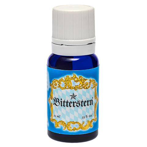 BITTERSTERN Mixtur 10 Milliliter