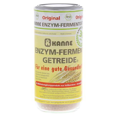 KANNE Fermentgetreide 250 Gramm