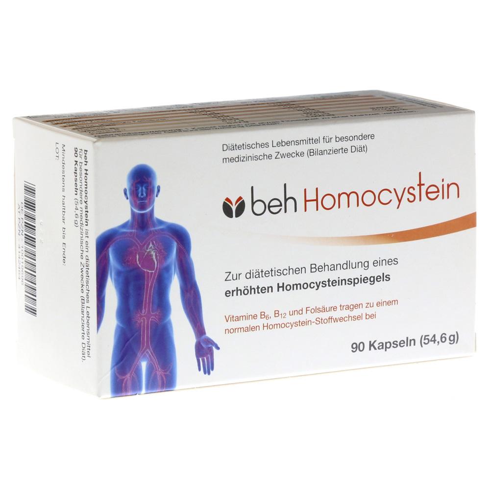 beh-homocystein-kapseln-90-stuck
