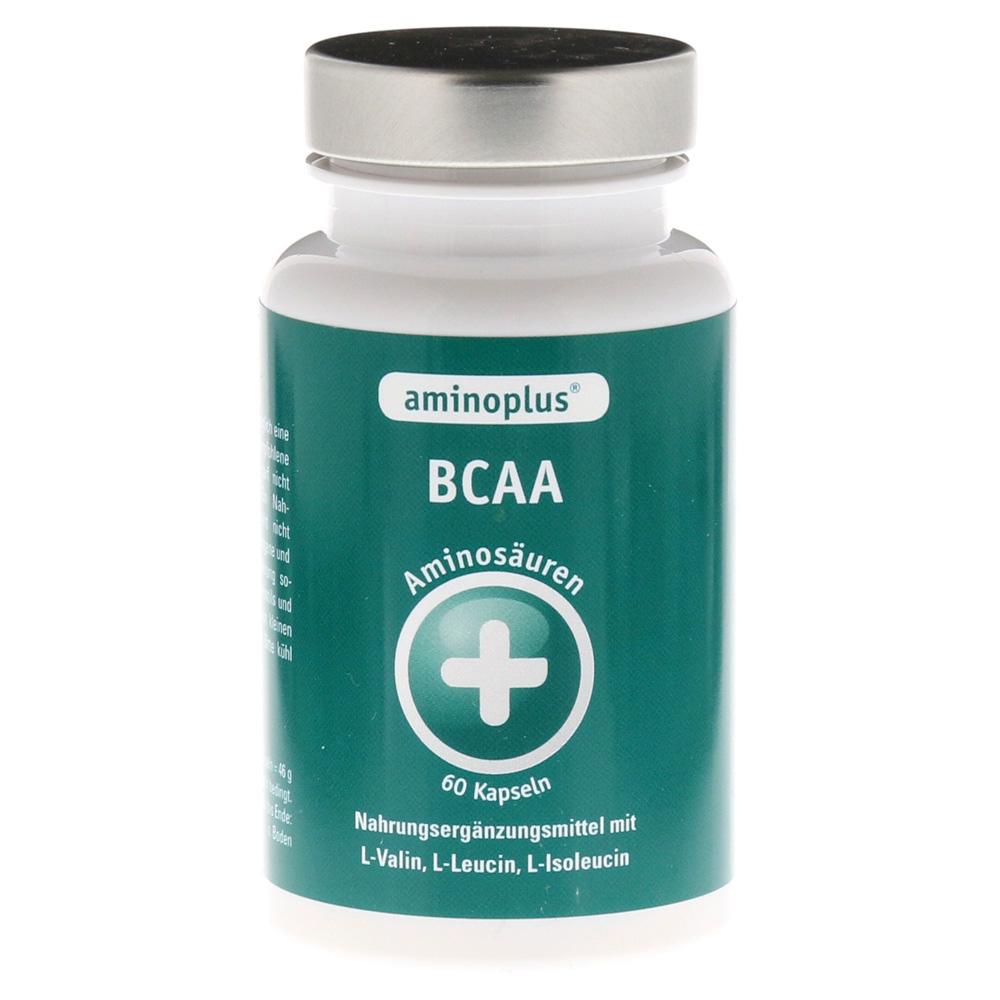 aminoplus-bcaa-kapseln-60-stuck