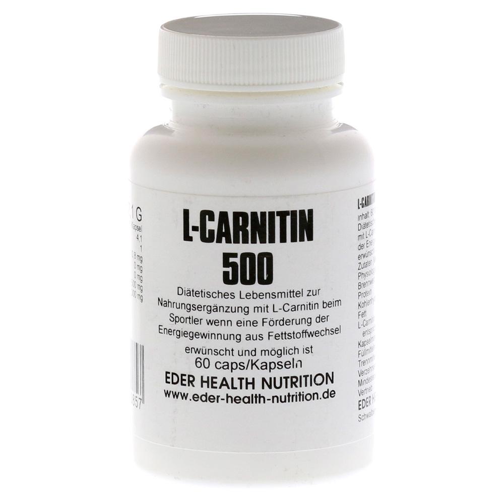 l-carnitin-500-kapseln-60-stuck