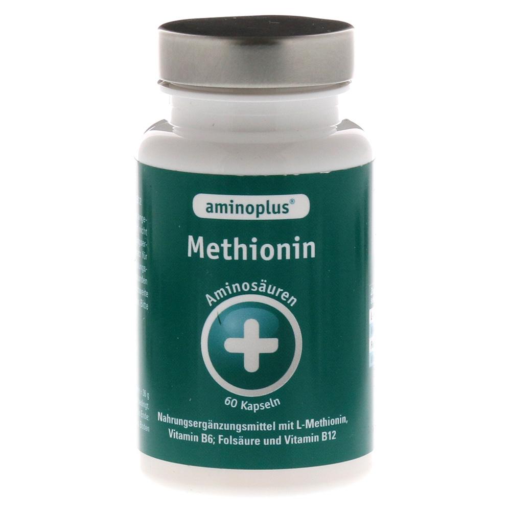 aminoplus-methionin-plus-vitamin-b-komplex-kapseln-60-stuck