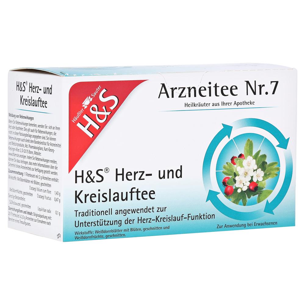 h-s-herz-und-kreislauftee-filterbeutel-20x2-0-gramm