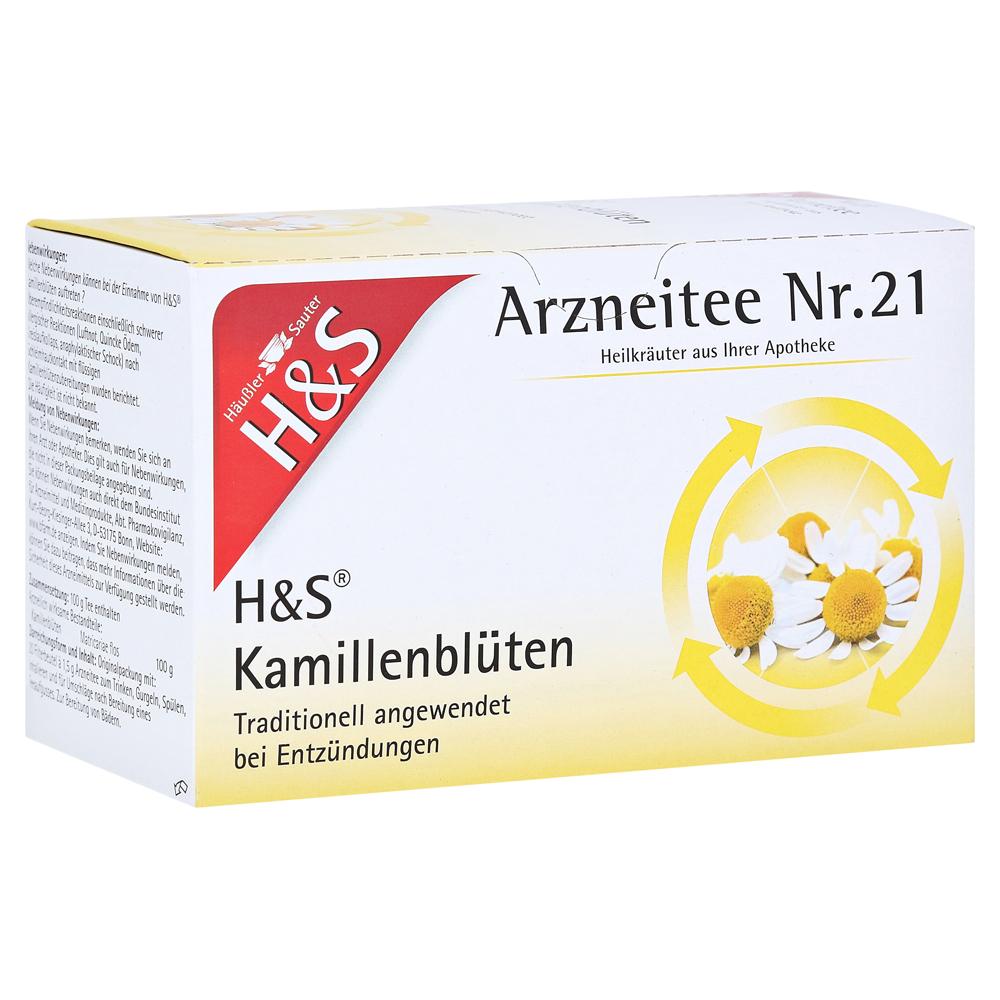 h-s-kamillenbluten-filterbeutel-20-stuck