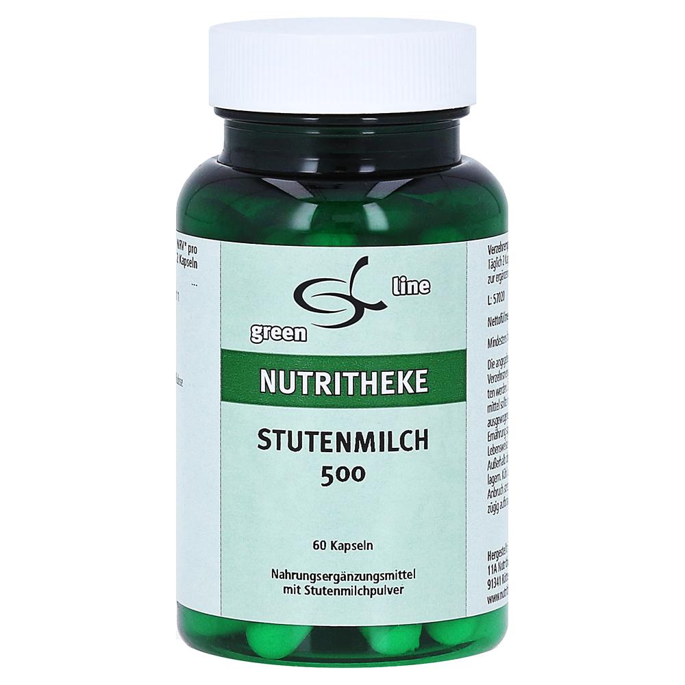 stutenmilch-500-kapseln-60-stuck