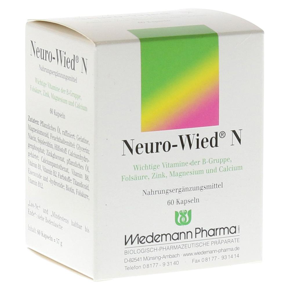 neuro-wied-n-kapseln-60-stuck