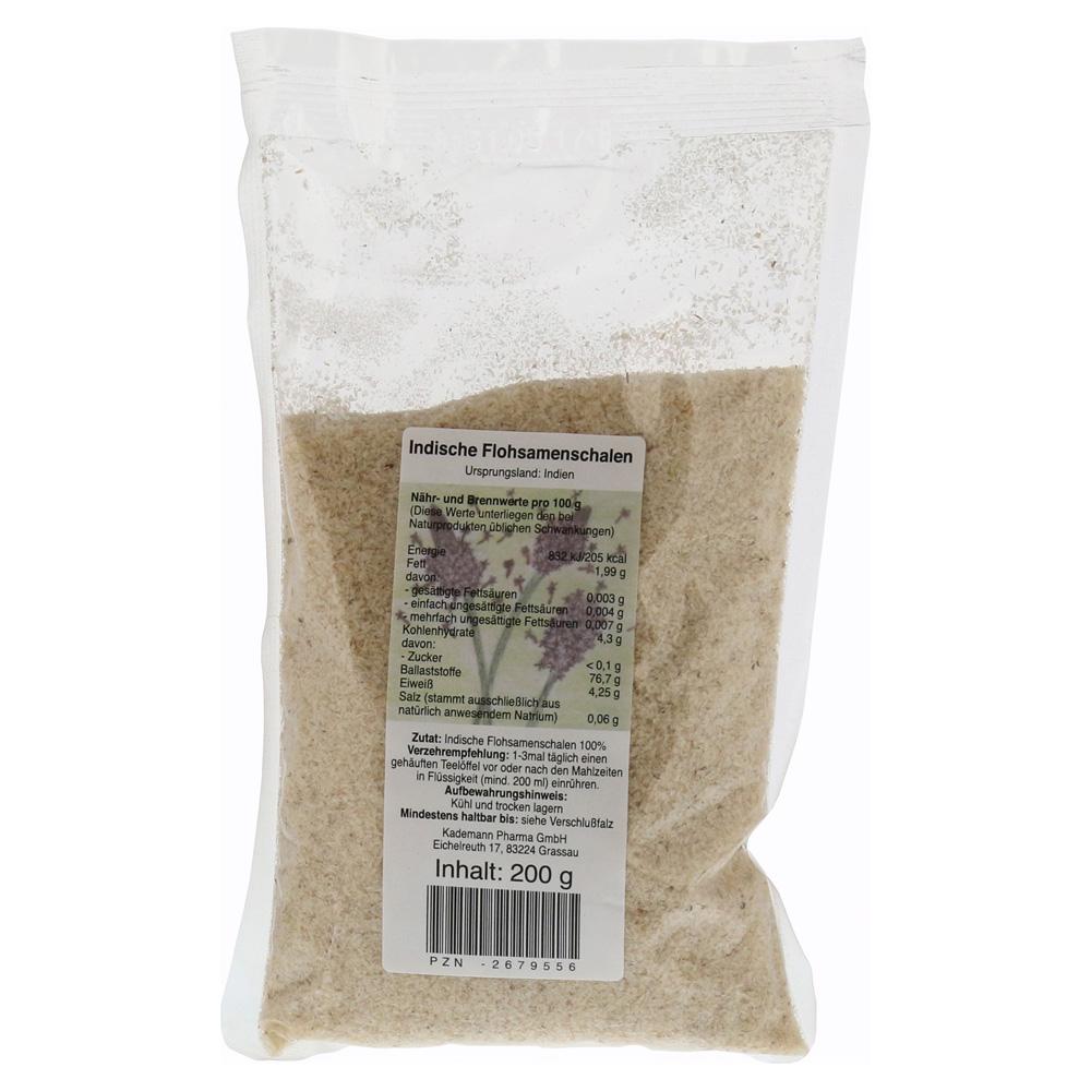 indische-flohsamenschalen-200-gramm