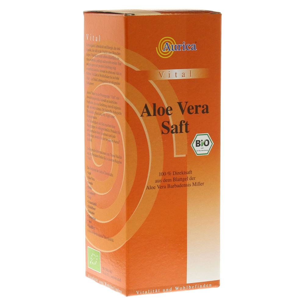 aloe-vera-saft-bio-100-500-milliliter