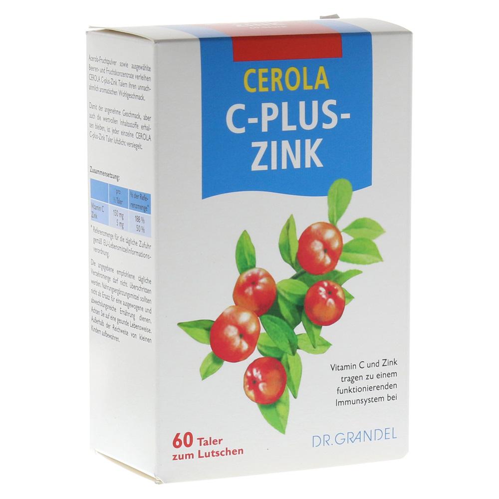 cerola-c-plus-zink-taler-grandel-60-stuck