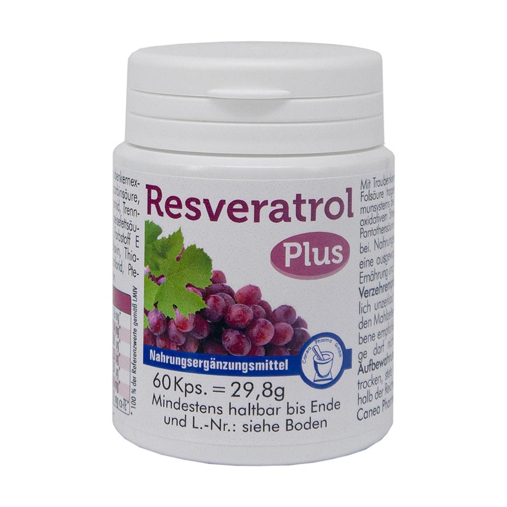 resveratrol-plus-kapseln-60-stuck