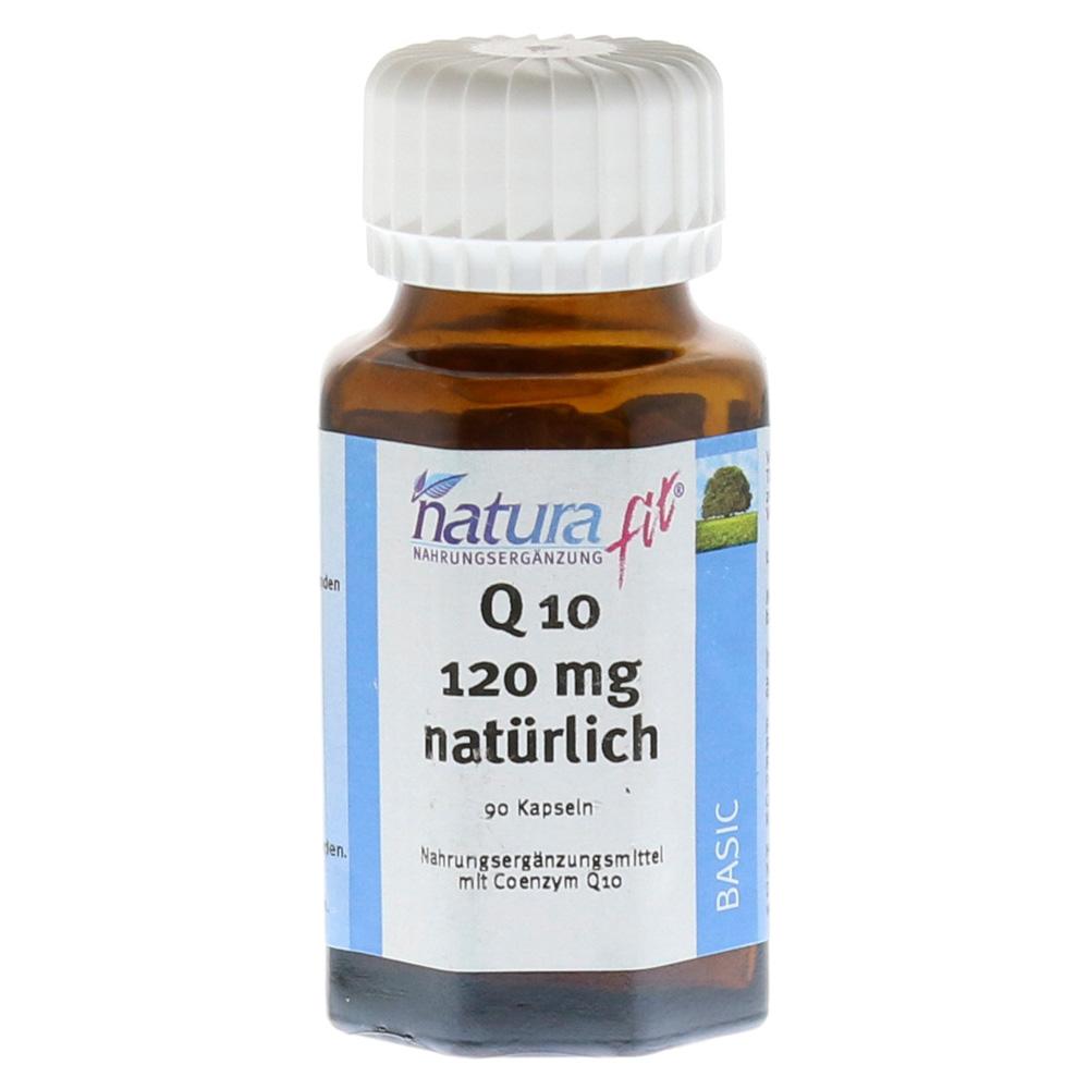 naturafit-q10-120-mg-kapseln-90-stuck