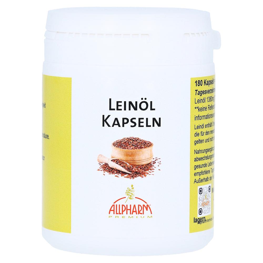 leinol-kapseln-180-stuck